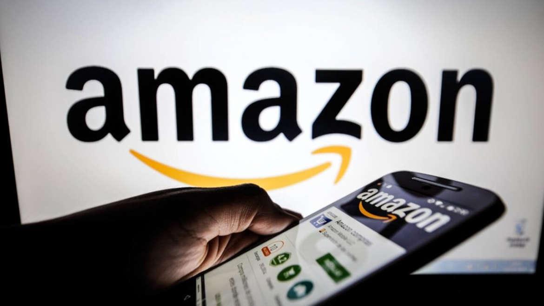Amazon, Google и Microsoft перешли на удаленную работу