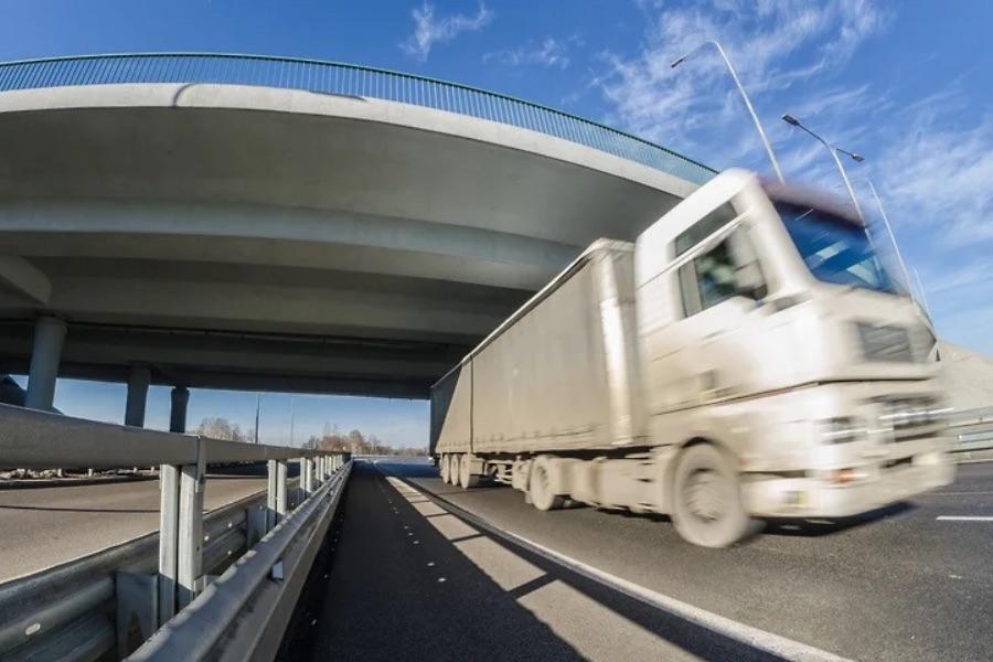 Бизнес обеспокоен изменениями правил грузовых перевозок по Москве