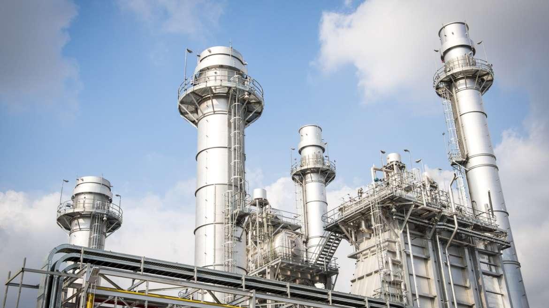 Правительство допустило потерю лидерства России в экспорте газа