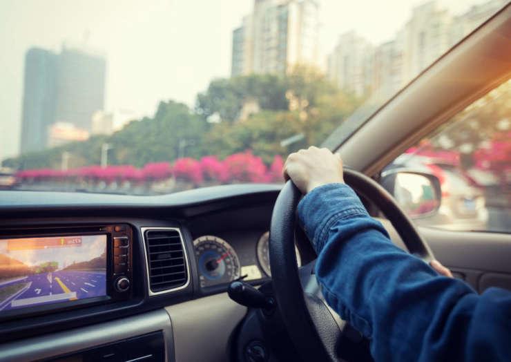 Мишустин и Трутнев приняли важное для ДФО решение по ввозу праворульных авто