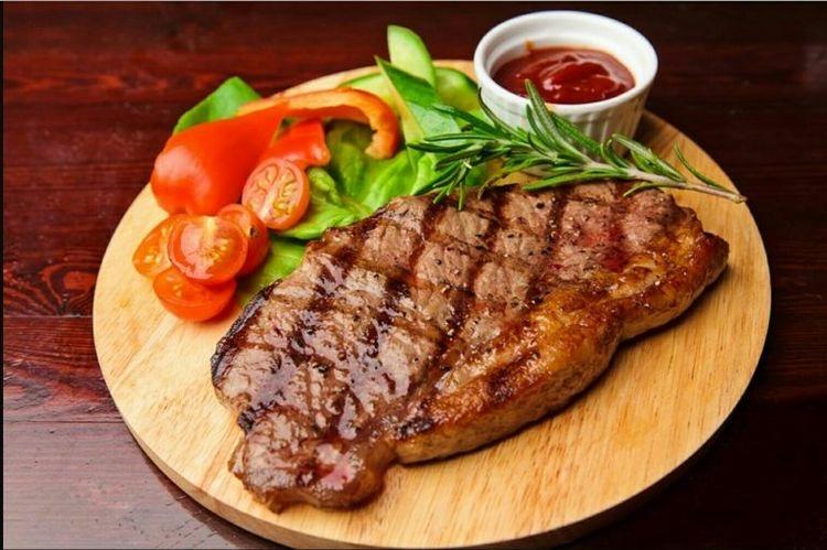 В России может появиться налог на мясо для сдерживания изменений климата