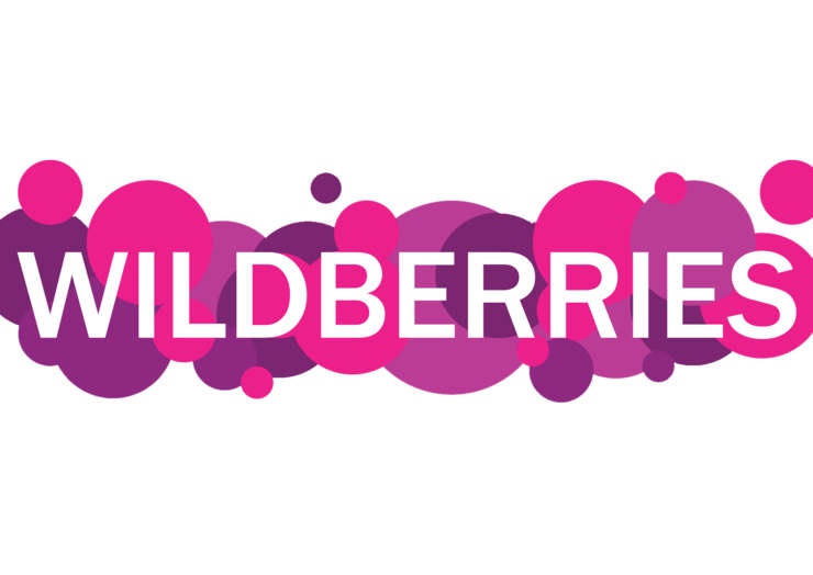 Wildberries запустил продажи безрецептурных лекарств