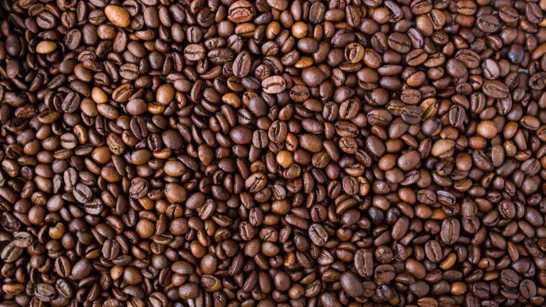 Сбои в поставках приведут к росту мировых цен на кофе